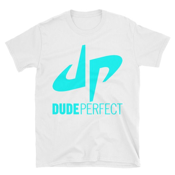 Best 25  Dude perfect shirts ideas on Pinterest   Wrestling shoes ...