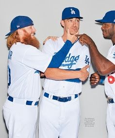 Image result for espn the magazine pictures