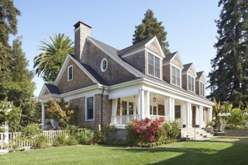 29 best exterior cape cod images on pinterest for Cape cod house exterior design