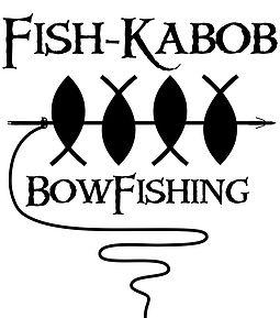 Fish-Kabob Bowfishing Charters