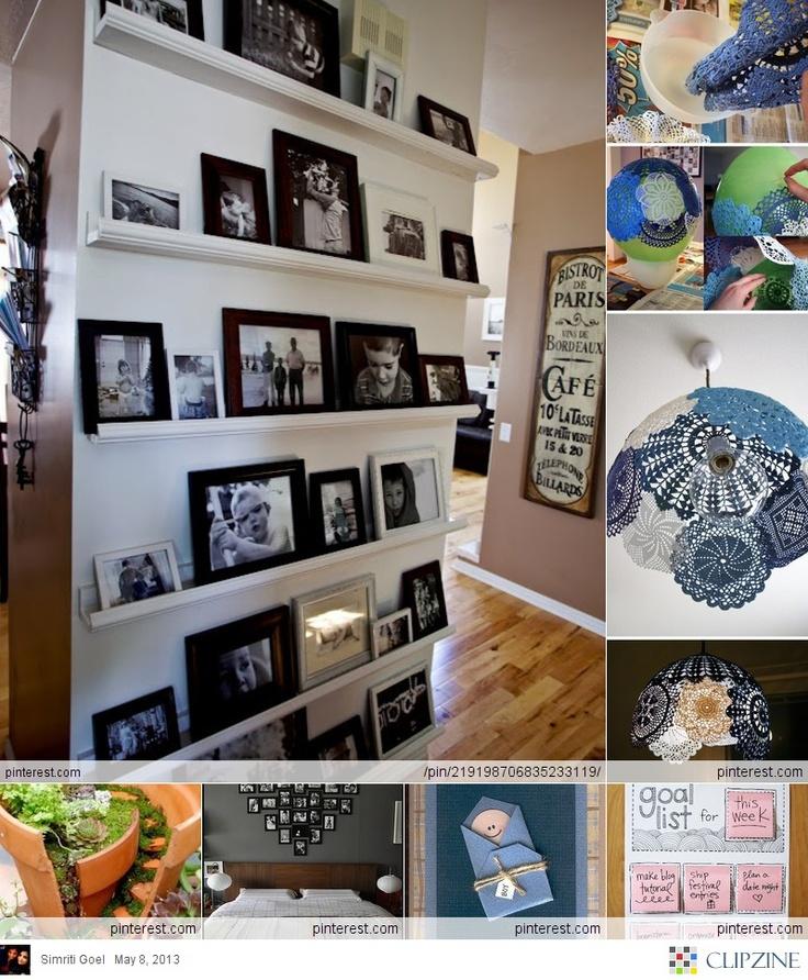 Simriti Goel (simritiji) on Pinterest Home Decor Ideas