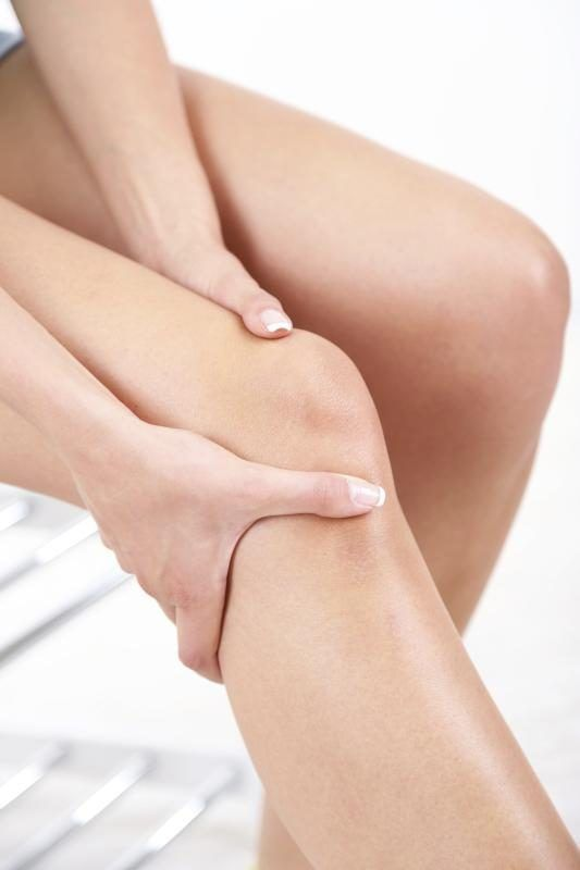 Are nocturnal leg cramps the same as restless leg syndrome? They are two separate issues. However, some RLS sufferers report that LimbBar, already known to be effective at stopping leg cramps, has helped with reducing the discomfort of restless legs.  #legcramps  #nightcramps   #Footcramps
