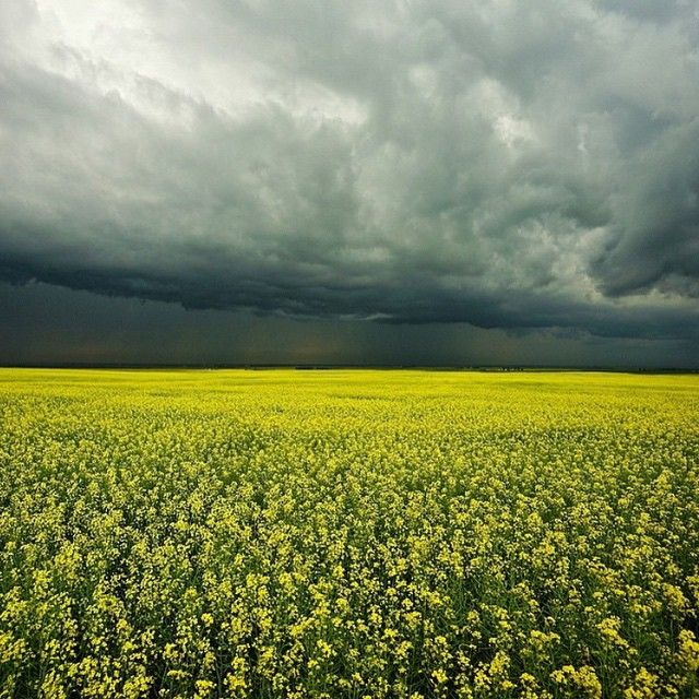 27 Manitoba sky photos that will blow your mind | Manitoba Hot