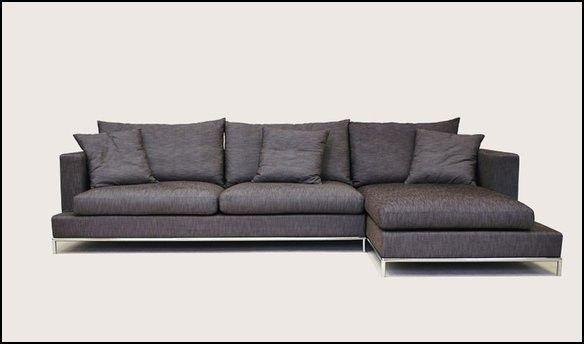 Modern sofas On Sale