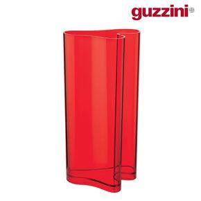 108 Best Guzzini Images On Pinterest Kitchens Shun