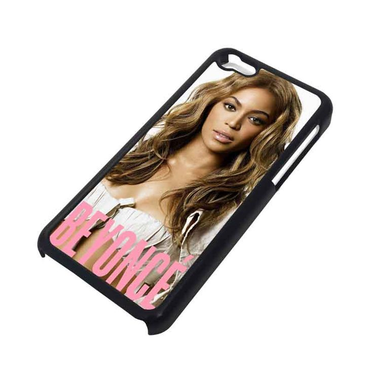 BEYONCE KNOWLES iPhone 5C Case – favocase