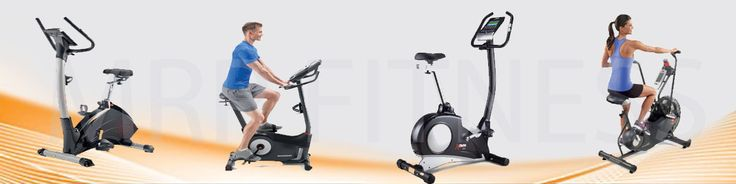 """Commercial treadmills have guarantees for use in """"high movement"""" settings, for example, wellbeing clubs, exercise based recuperation centres, and police and fire-warrior exercise rooms. We at MRP fitness give these cardio coaches that are especially sturdy and low-upkeep, and they expertly bolster everything from light walking around marathon preparing. Commercial treadmills will clearly cost significantly more, yet are the sharpest interest over the long haul since you are getting your…"""