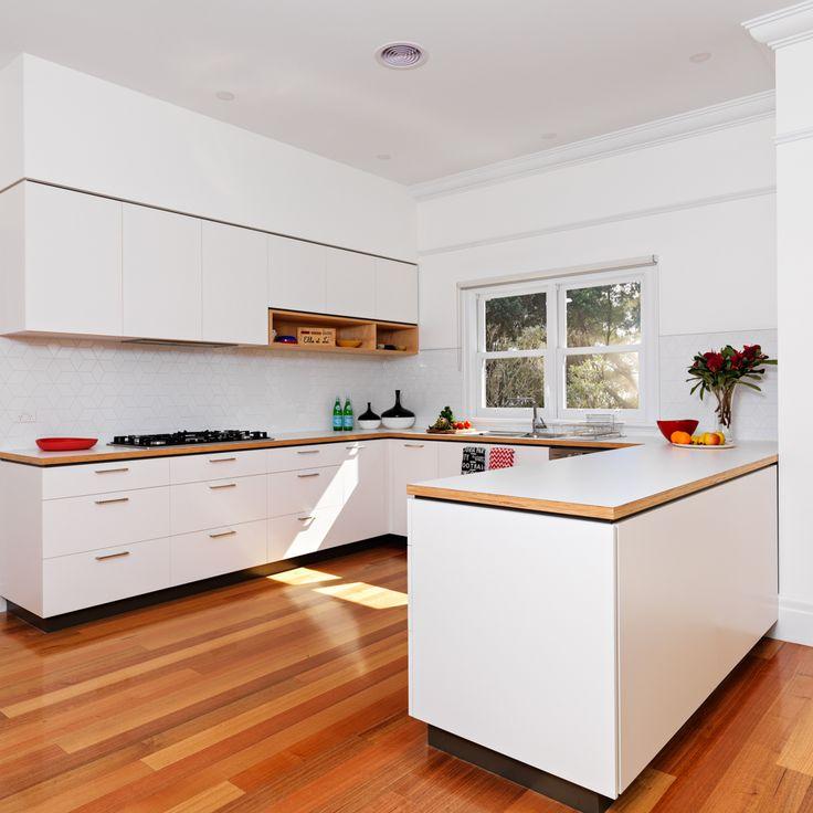 Cantilever_Stephen_Banham_Kitchen (5 of 15)