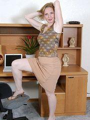 video x cougar erotica limoges