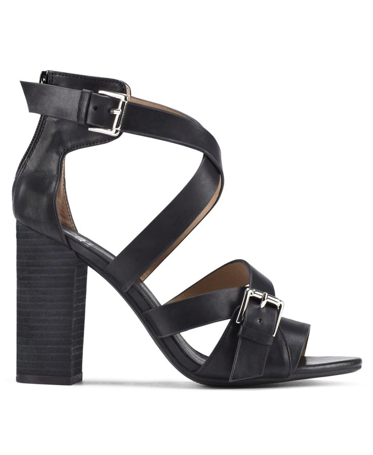 COESSA   Available at... US retailers: Urban Outfitters / Nordstrom Direct / Zappos / Heels(.com)