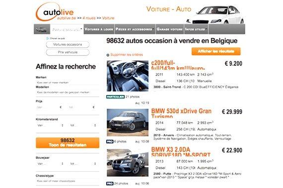 X3 Occasion Le Bon Coin Gallery Auto Occasion Auto Voiture