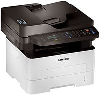 Samsung Xpress M2885FW Driver Download - https://www.diigo.com/user/richafredic2