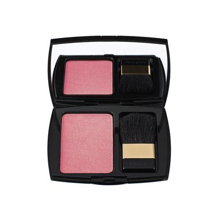 Esta colección de blushes juega con la transparencia y la seducción, es un placer sutil para un resultado natural, transparente o sofisticado. http://www.sephora.com.mx/producto/blush-subtil-rose-boise-03-n-a-3147753630034