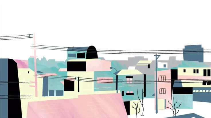 Music: Transpose by Super Magic Hats (Rob Masterton) Concept, animation and direction: Tessa Chong Illustration and additional animation: Lee Hodson
