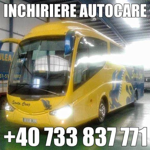 www.inchiriere-autocare-turistice.ro