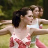 Free Exercise Videos - How to Lose Weight for Wedding | Wedding Planning, Ideas & Etiquette | Bridal Guide Magazine