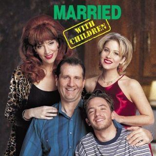 80s tv shows | ... Children :: Best TV shows :: reruns not the same as original episodes                                                                                                                                                     More
