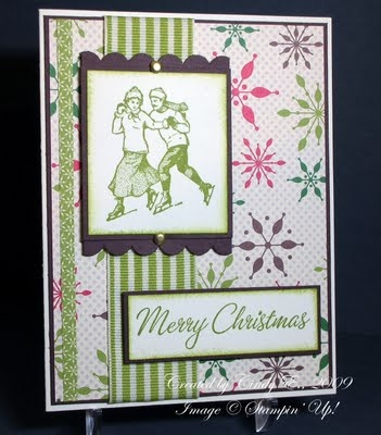 ~~Heart's Delight Cards~~: Christmas Cards, Delight Cards, Cards Ideas