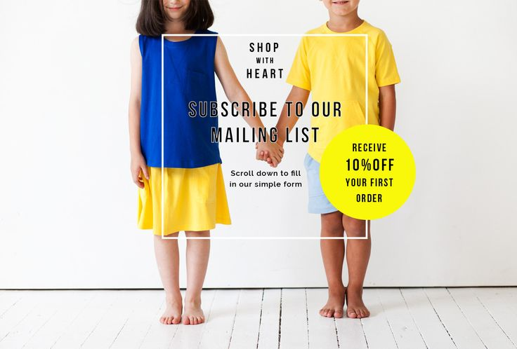 Kids wear - Online shopping for kids  Get them ready for all sorts of adventures with branded designer clothing for boys and girls. And colourful shoes & boots to chase butterflies in.