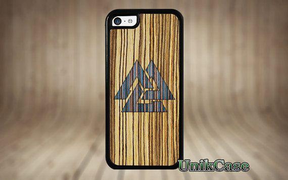 Apple iPhone 5C triangle Real wood Blue sea special par UnikCase1 #Rustic #wood #real #wood #case #Vintage #Rustic #Wood ______www.UnikCase.com______ MAKE YOUR OWN PHONE CASE____ #Canada #Promo #Creation #UnikCase #Etui  #Cellulaire #Phone #Case #Unique #Unik #Android #Amazone #Google #iPhone #Samsung #Blackberry #iPad #Nokia #Nexus #Htc #huawei  #LG #Motog #Motoe #Motox #Motorola #Sony #Xperia