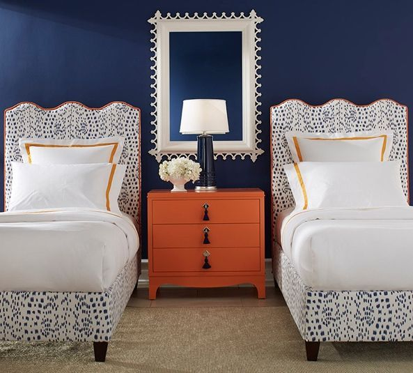 Interior Design Of Bedroom Images Wall Decor For Kids Bedroom Bedroom Ideas On A Budget Bedroom Colors For Males: Best 25+ Preteen Bedroom Ideas On Pinterest