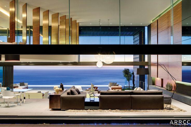 @arrccdesign #projects #amazing #interiors #interiordesign