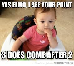 funny babies - Google Search