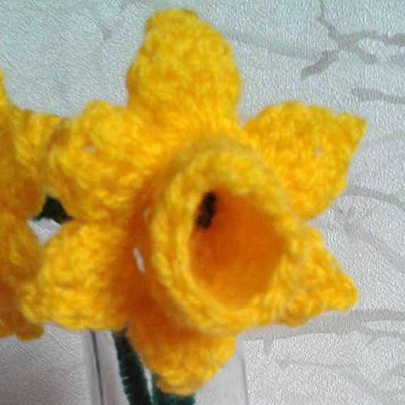 Spring Yellows by personalisedgiftsfo1 on Etsy