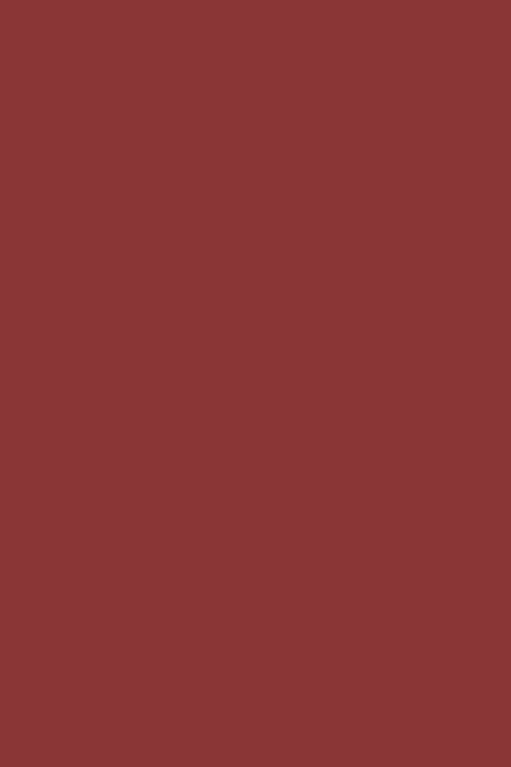 110 best images about colors marsala dusty rose on for Dusty rose wall color