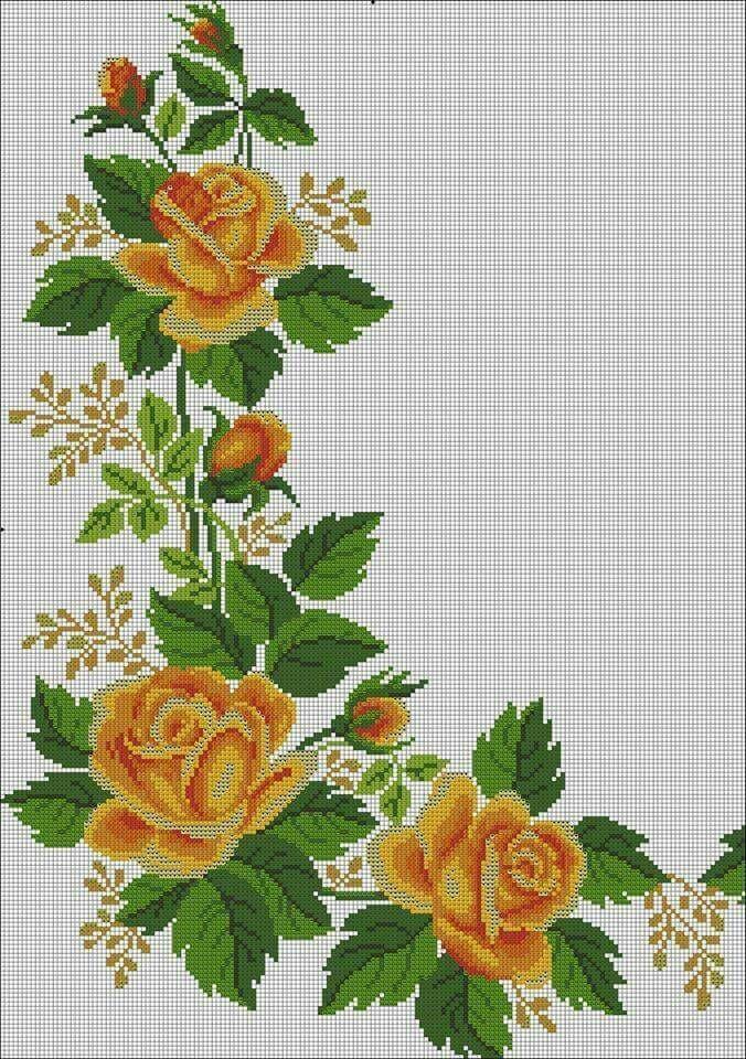 i.pinimg.com originals c9 42 d1 c942d1485d88e5bd2538719723379d17.jpg