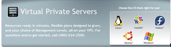 WINDOWS VPS HOSTING https://www.temok.com/windows-virtual-private-server-vps-usa …