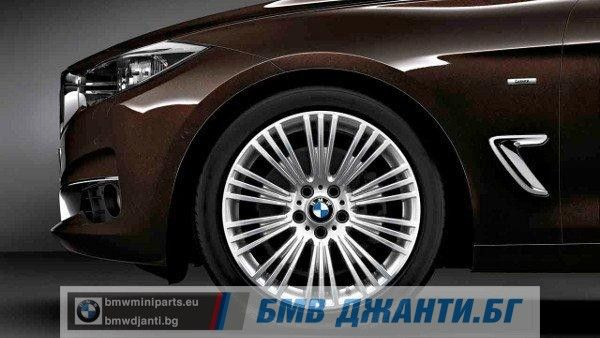 bmw la wheel w spoke 440 2 bmw wheels catalogue bmw. Black Bedroom Furniture Sets. Home Design Ideas