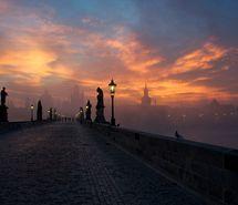 bridge, Hot, pgotography, city, cute
