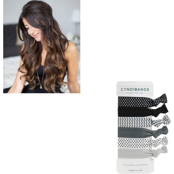 Look gorgeous & pick any #hairstyle which grab the attention and catch all sights! So hurry buy online now at online UK #HairExtensions sale For getting outstanding hair adopt micro loop #HairExtensions which will give you desirable look with impeccable hair volume, length, color & same hair texture with best quality. http://goo.gl/HU8LqH