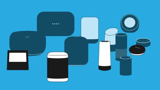 Comparing Alexa, Google Assistant, Cortana and Siri smart speakers The smart home assistant race has been building to a fever pitch over the course of the last couple of years. Things really came to head this past two weeks, when Amazon, Google and Sonos all held big events highlighting their latest smart speaker plays, making the already busy field a heck of... https://unlock.zone/comparing-alexa-google-assistant-cortana-and-siri-smart-speakers/