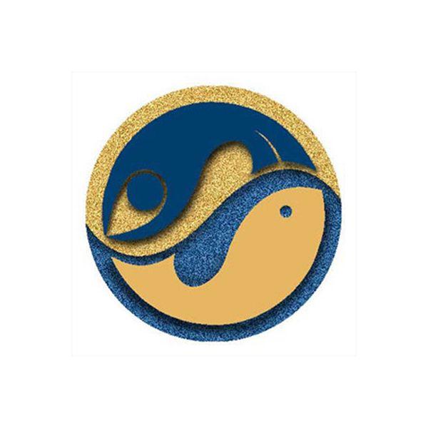 Battelle Memorial Institute logo