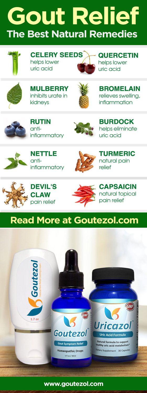 gout diet Discover what foods to eat and which to avoid in an ideal gout diet in order to keep uric acid levels low.