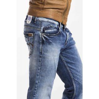 Shop Men's jeans Online - Shopclues