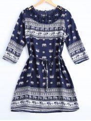 Barato Vestidos de mujer - Comprar Vestidos de mujer a precios al por mayor baratos | Sammydress.com Página 37