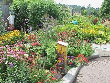 40 Best Wildscape Backyard Habitat Ideas Images On 400 x 300