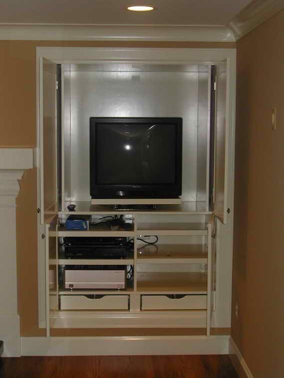 Tv Cabinet Glass Door Hinges Cabinets Guide Pinterest Cabinet