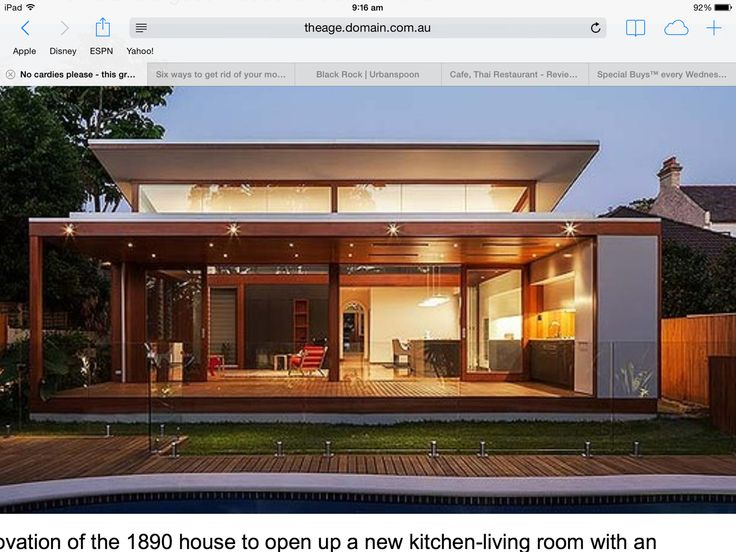 Additional roof level with windows.  interesting  but added cost?