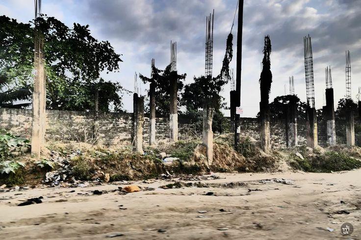 © Ludovico Maria Gilberti  #photoNotModified #Kenya #streetphotography #Mombasa #LudovicoMariaGilberti