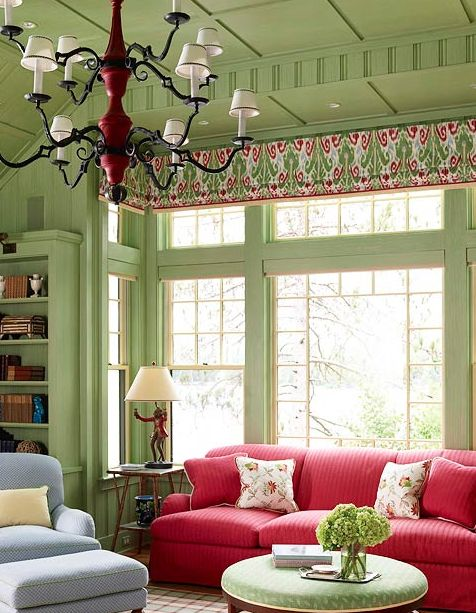 How To Paint A Ceiling Match Trim Amp Ceiling Amp Wall Color