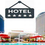 I dieci migliori hotel di lusso di #Marrakech