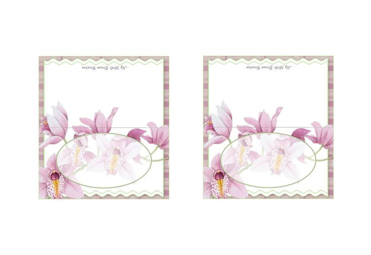 mldsegnaposto-menu8.jpg (1142×787)