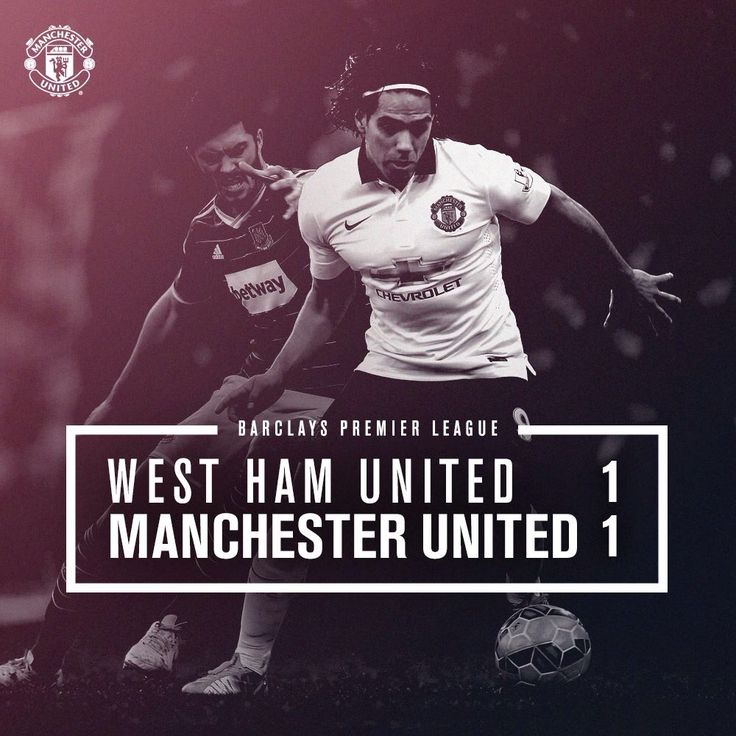 Daley Blind Wallpaper: 8 Best Manchester United Matches 2014/15 Images On