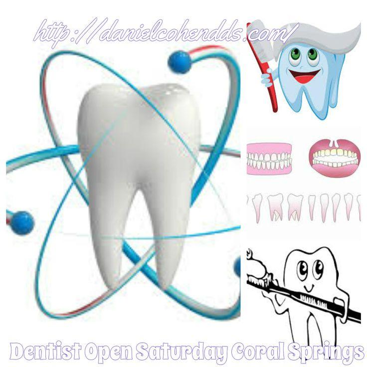http://danielcohendds.com/ Dentist Open Saturday Coral Springs, Coral Springs Dentist open Saturday