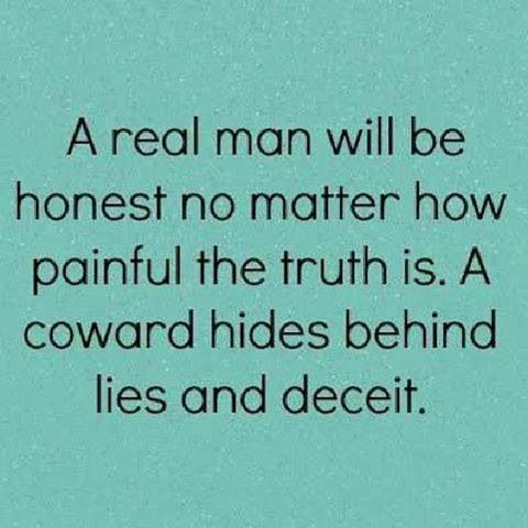 a real man quotes | real man...