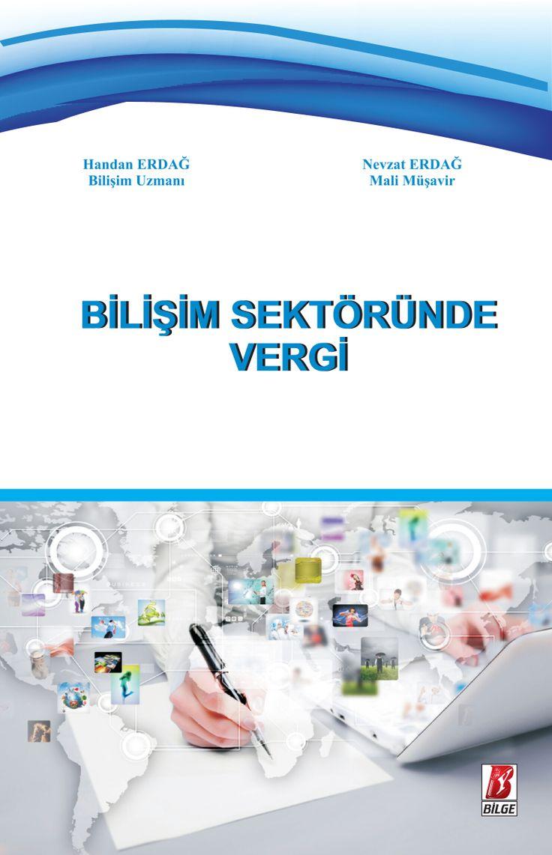 Bilişim Sektöründe Vergi